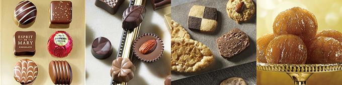 商品画像_メリーチョコレート