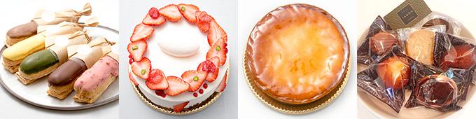 商品画像_TAMON和洋菓子製造所