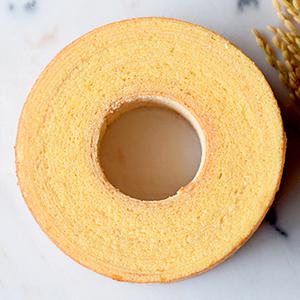 商品画像-IKARIYA BEIKA KYOTO-米粉バウム
