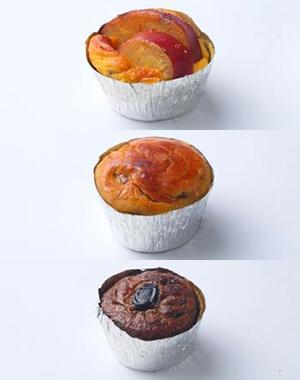 商品画像-コンサクレ・カイ-海の芋