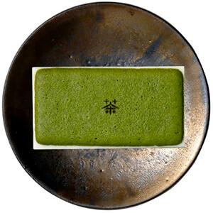 商品画像-マールブランシュ-茶の菓