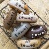 商品画像-イクミママのどうぶつドーナツ-にゃんこセット