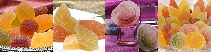 商品画像_彩果の宝石